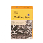 Masticha Large Tears 20g (paper box)